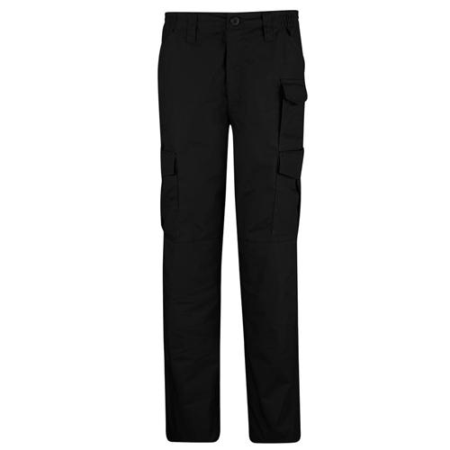 Propper Women's Uniform Tactical Pant