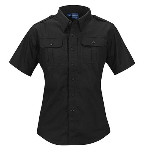 Propper Women's Tactical Shirt  Short Sleeve