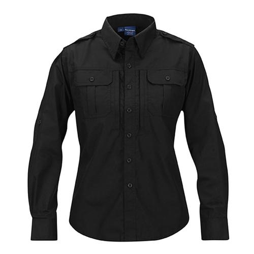 Propper Womens Long Sleeve Tactical Shirt