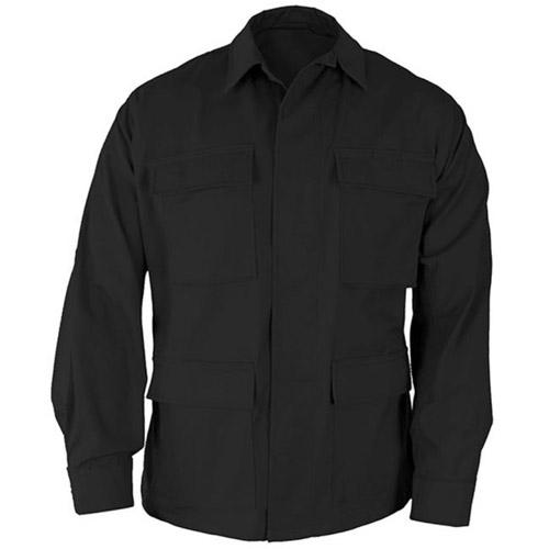 Propper Uniform BDU Coat
