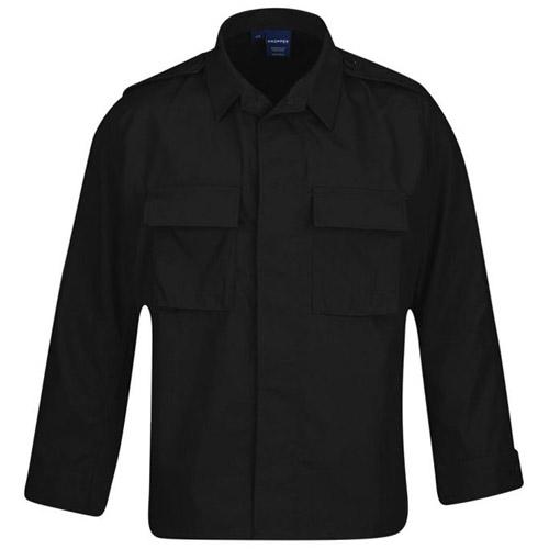 Propper BDU Shirt  Long Sleeve