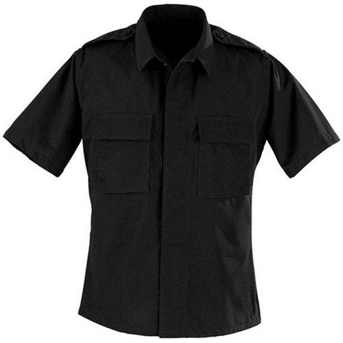 Propper BDU Shirt  Short Sleeve