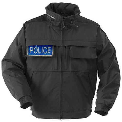 Propper Defender Delta Drop Panel Duty Jacket