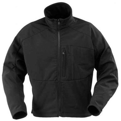 Propper Defender Echo Softshell Jacket