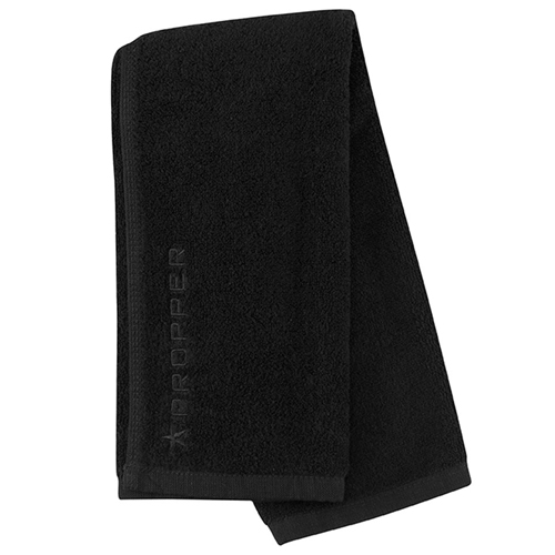 Utility Towel