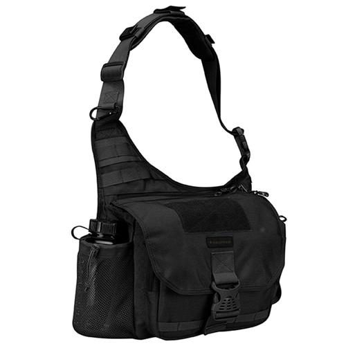 OTS XL Bag
