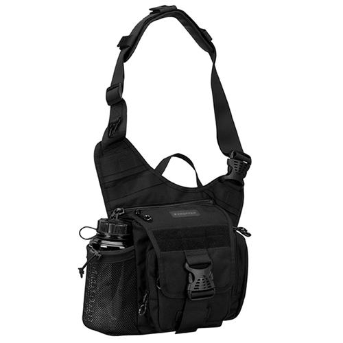 OTS Bag