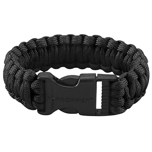 Utility Bracelet