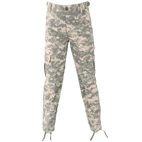 Kid's Army Universal BDU Trouser