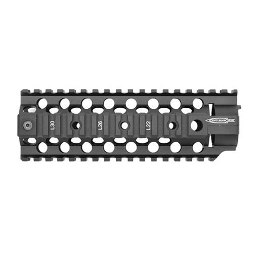Centurion Arms C4 Handguard Rail System - 7 inch