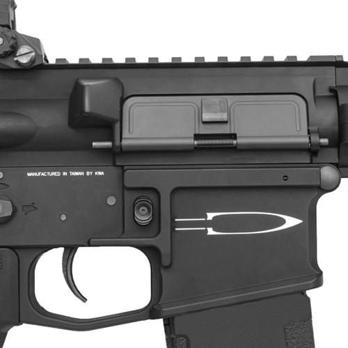 Centurion Arms CM4 ERG Rifle