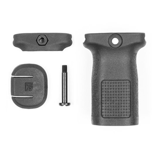 EPF2-S Short Vertical Foregrip