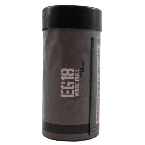 EG18 Assault Smoke Grenade