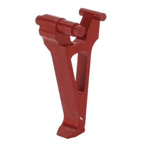 Airsoft AK CNC Aluminum Trigger