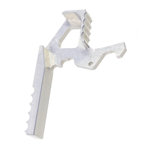Airsoft AR15 CNC Extended Charging Handle