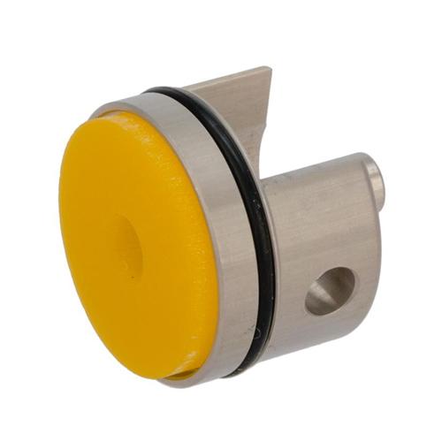 Airsoft AEG CNC Cylinder Head V2/V3