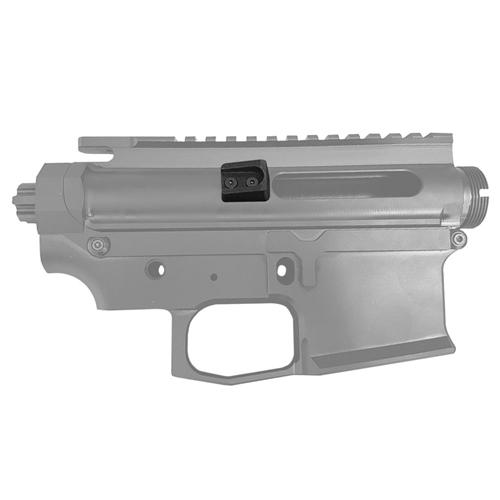 Airsoft AR15 CNC Shell Deflector