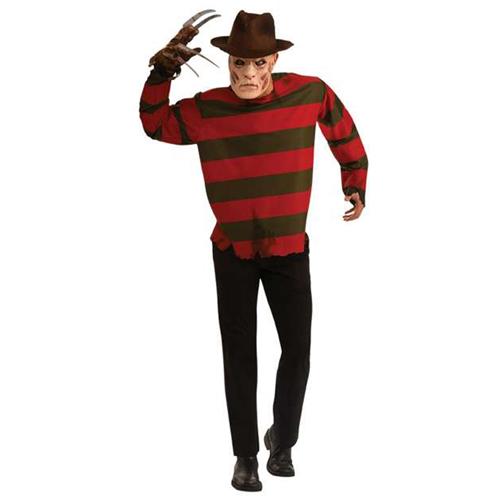 Rubies Freddy Krueger Adult