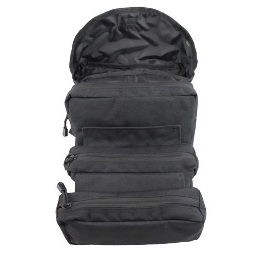 Medical Sling Bag