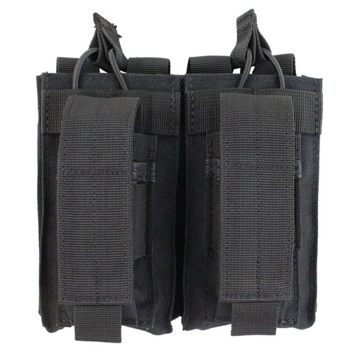 Kangaroo Double Mag Pouch
