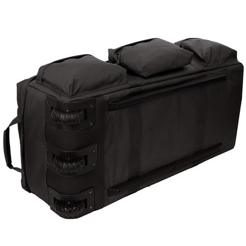 Rolling Load Out Transport Bag