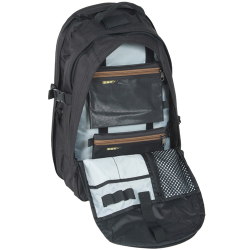 Venture Hydration Compatible Backpack