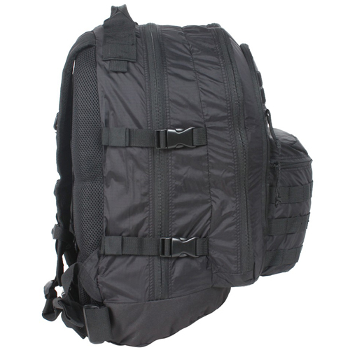 3 Day Elite Lite Ripstop Backpack
