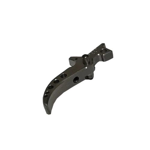 M4 Standard SE Tunable Trigger