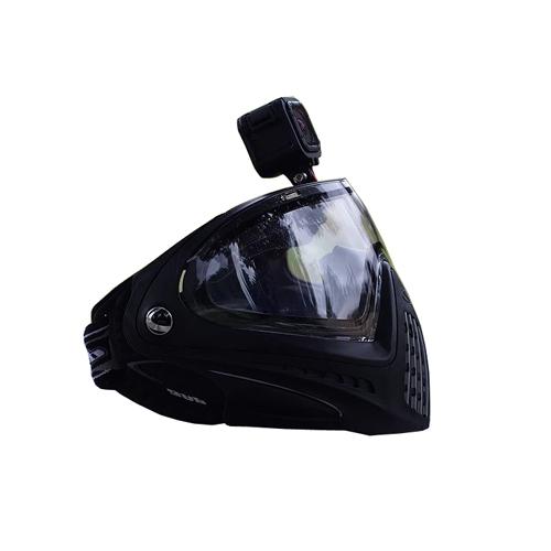 Speed GoPro Mask Mount