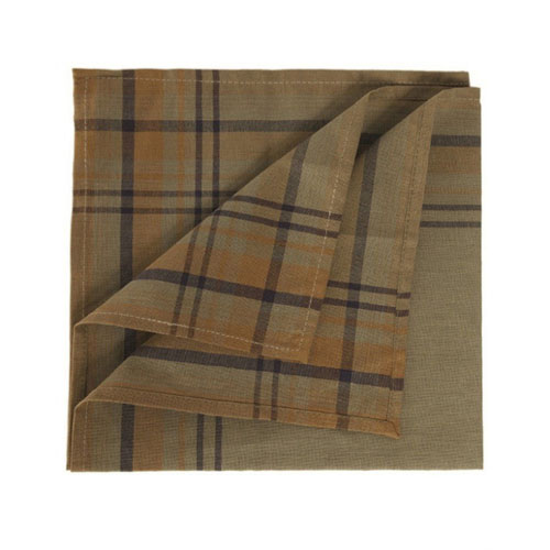 Tactical Dutch Handkerchief Like New