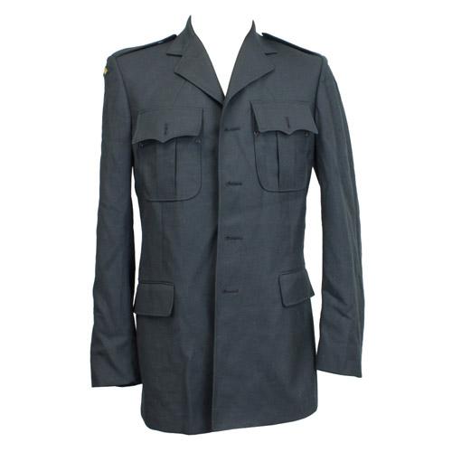 Canadian Armed Forces Dress Jacket Blazer