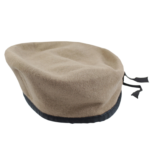 Canadian Armed Forces Surplus Beret