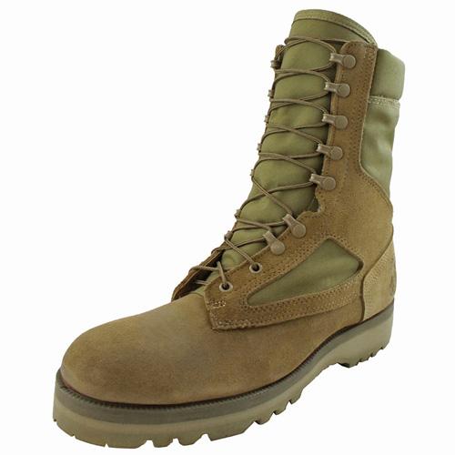 Altama USMC Hot Weather Boots
