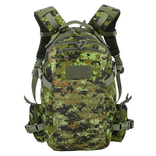 Advanced Field Backpack