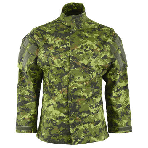 Shadow Strategic Gear RB3 TAC Shirt