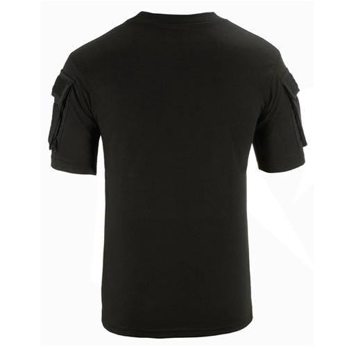 Combat Casual T-Shirt