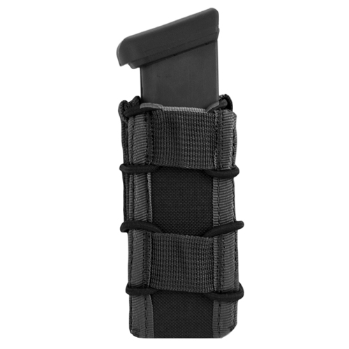 Single Compresor gun Magazine Pouch