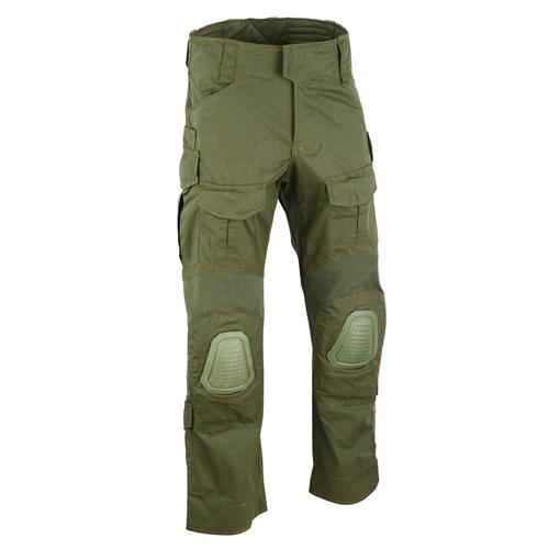 Shadow Strategic Combat Pants