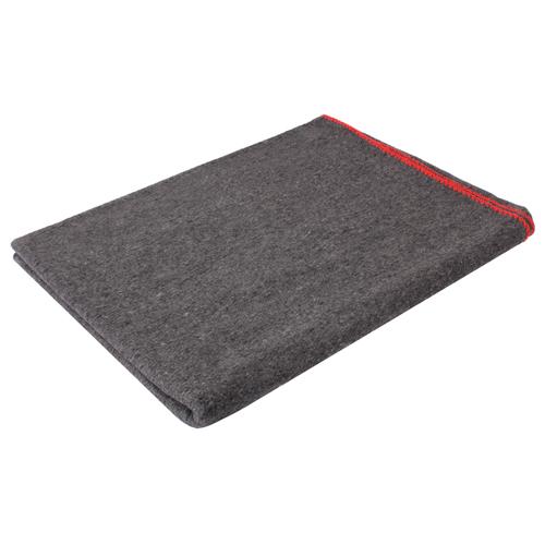 Rescue Survival Blanket 66 x 90 inch