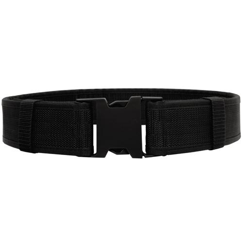 Police Nylon Duty Belt