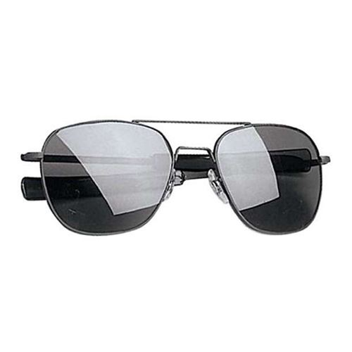 G.I. Type Aviator 52 MM Sunglasses