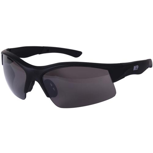 MP104 Performance Smoke Eyewear
