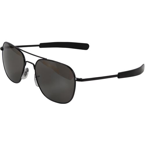 Optical Original Pilots 57 MM Sunglasses