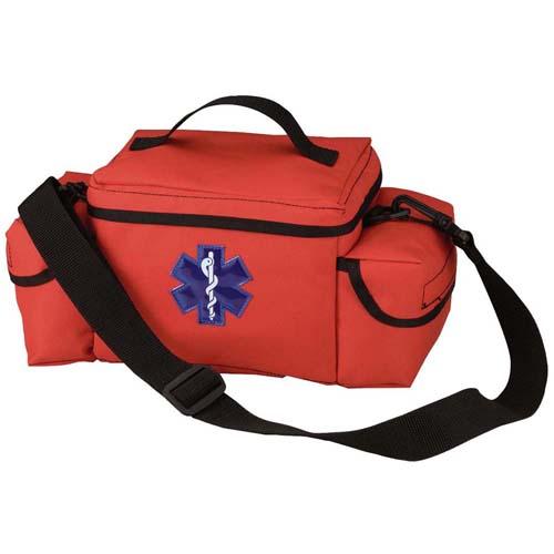 EMS Rescue Bag