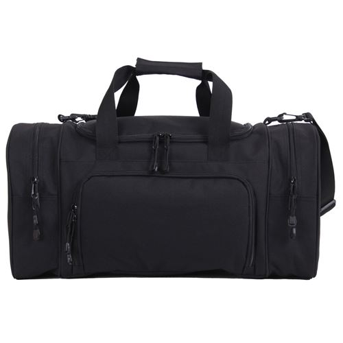 Carry-on Sport Duffle Bag 21 inch