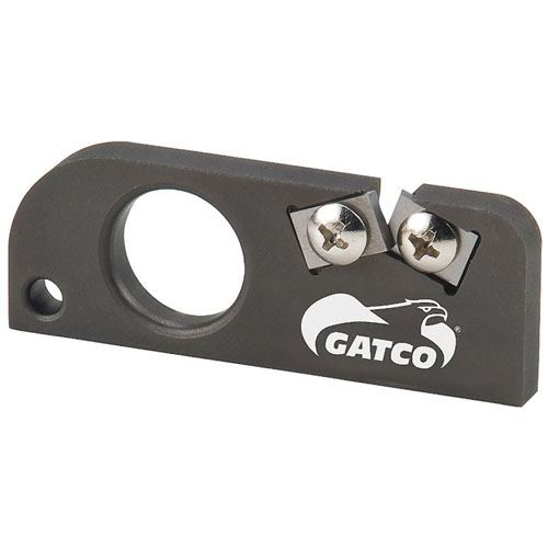 Gatco MCS Military Carbide Sharpener