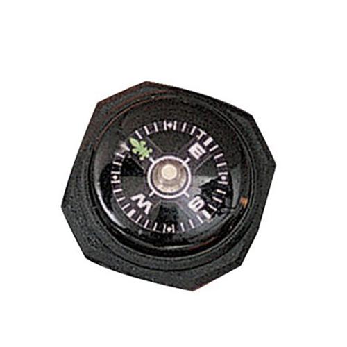 Sportsman's Watchband Wrist Compass