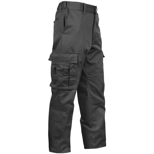 Mens Deluxe EMT Pants