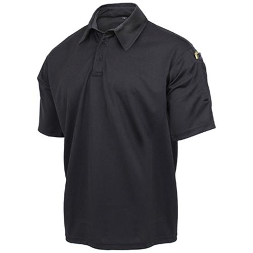 Tactical Performance Polo Shirt