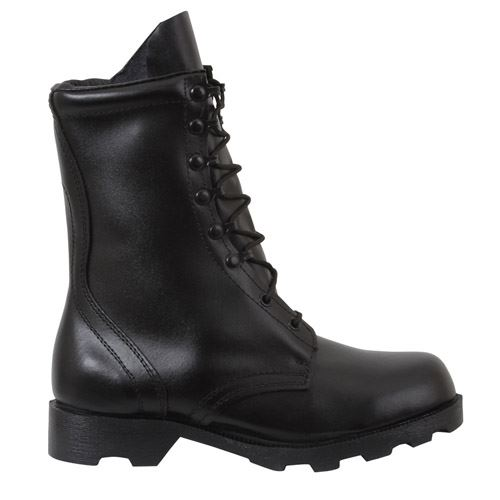 GI Type Speedlace Combat Boot